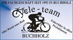 Cycle-team